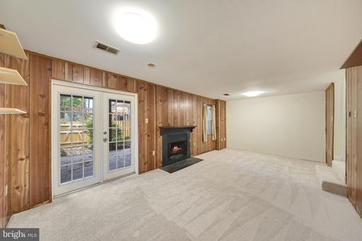 3022 Winter Pine Ct Fairfax VA 22031