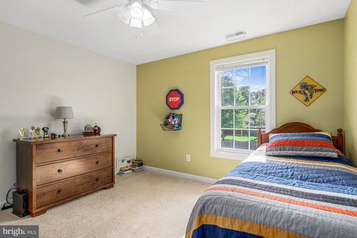 413 Madden St Berryville VA 22611
