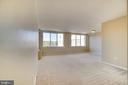 6641 Wakefield Dr #506