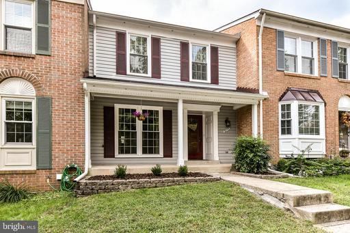 5859 Rockdale Ct Centreville VA 20121