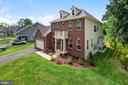 12874 Crouch Dr