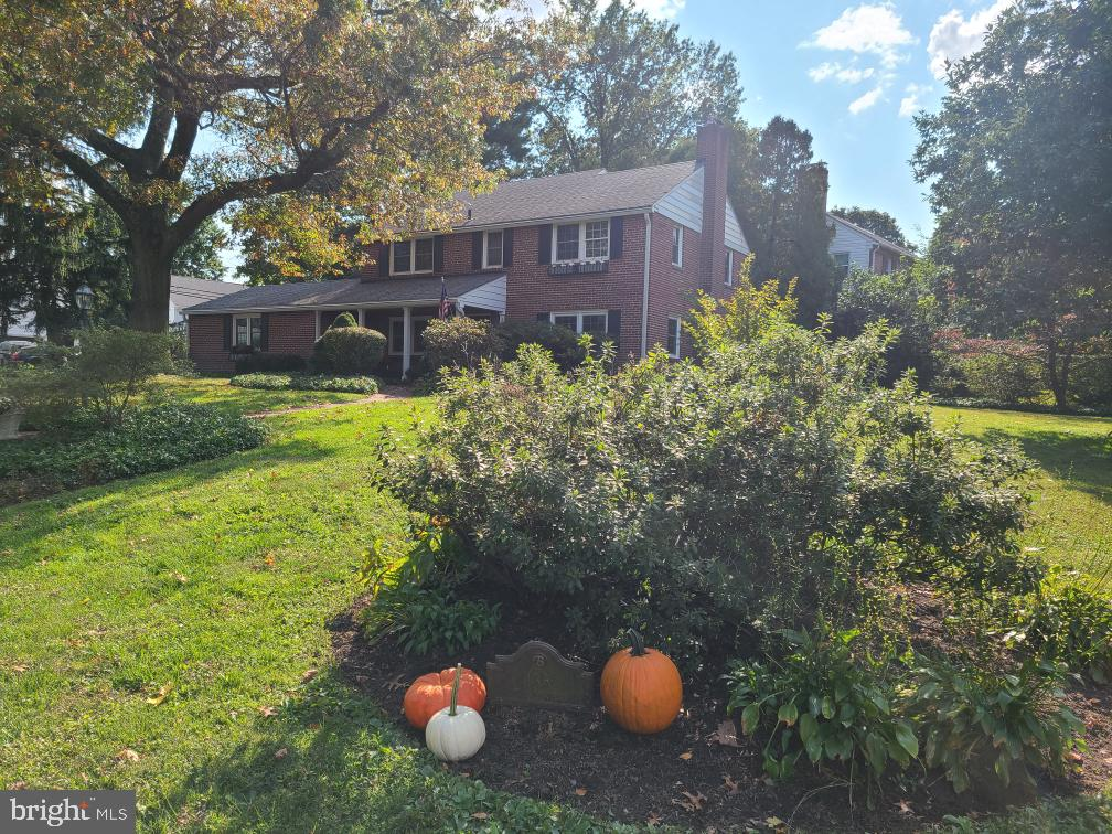 135 Golfview Road Ardmore, PA 19003