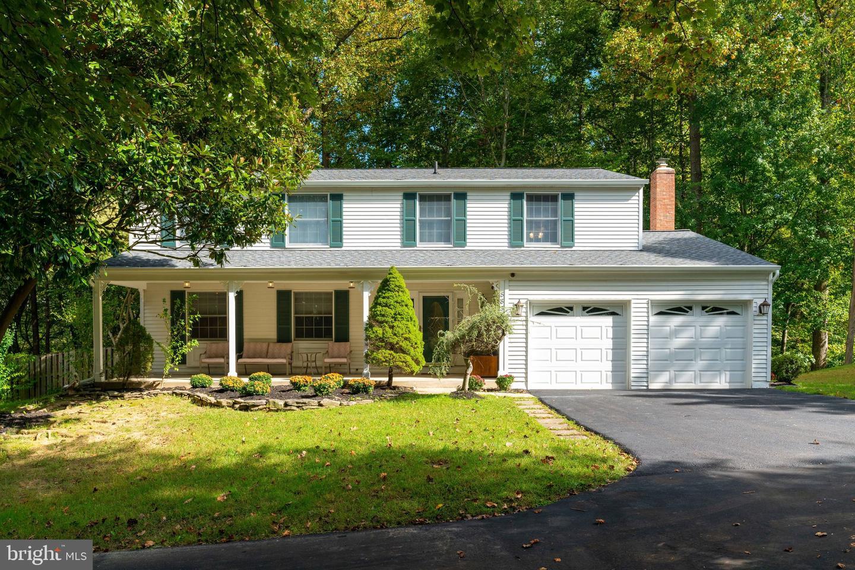 Springfield                                                                      , VA - $649,900