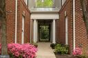 7128 Huntley Creek Pl #74b