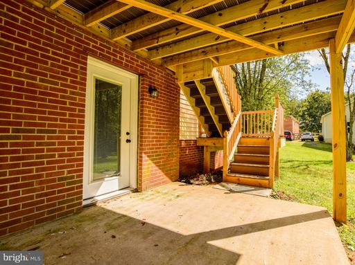 9356 Mountain Run Lake Rd Culpeper VA 22701
