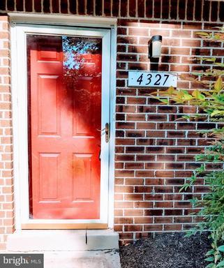4327 Pembrook Village Dr #20