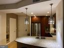 8220 Crestwood Heights Dr #1218