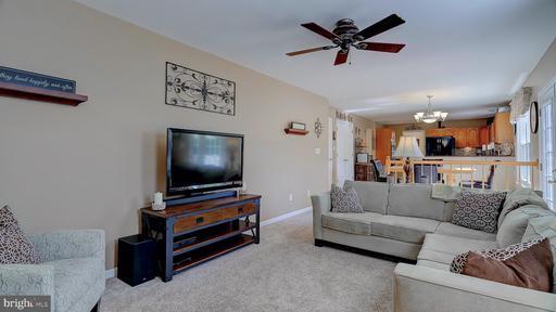 14426 N Slope St Centreville VA 20120
