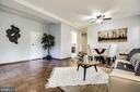 3311 Valley Dr