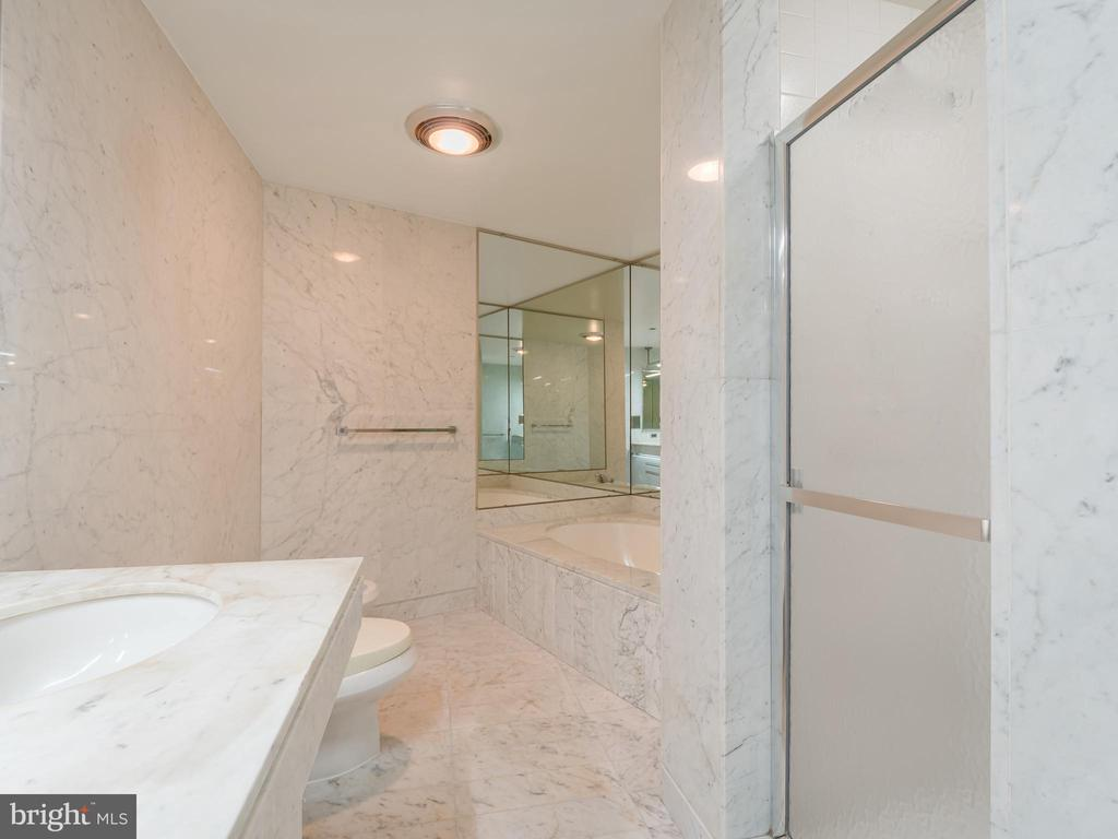 Photo of 1300 Crystal Dr #308s