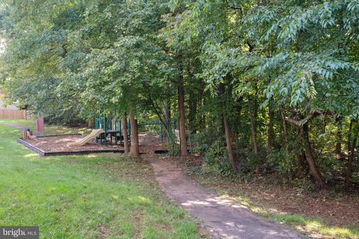 14519 Battery Ridge Ct Centreville VA 20120