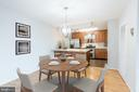 1300 Army Navy Dr #907