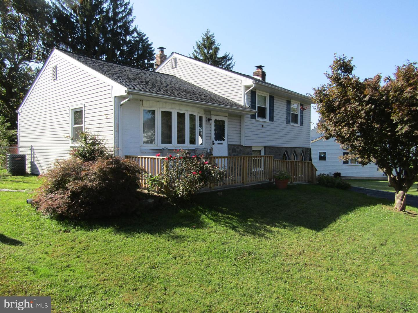 399 Westfield Drive Broomall, PA 19008