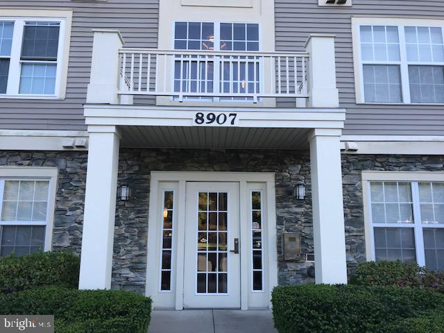 8907 Stone Creek Place  #302 - Baltimore, Maryland 21208