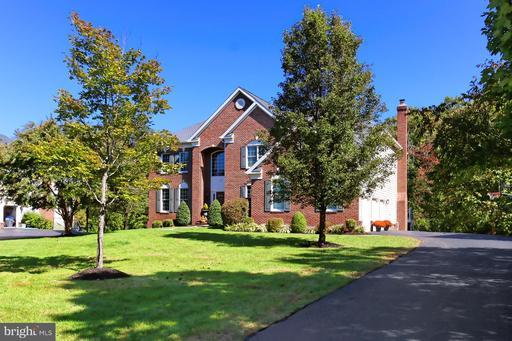 19626 Saratoga Springs Pl Ashburn VA 20147