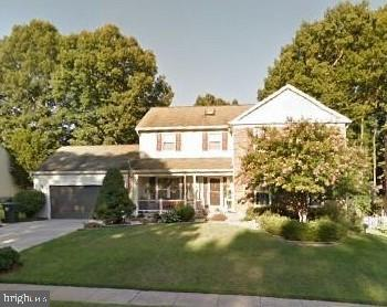 Springfield                                                                      , VA - $765,000