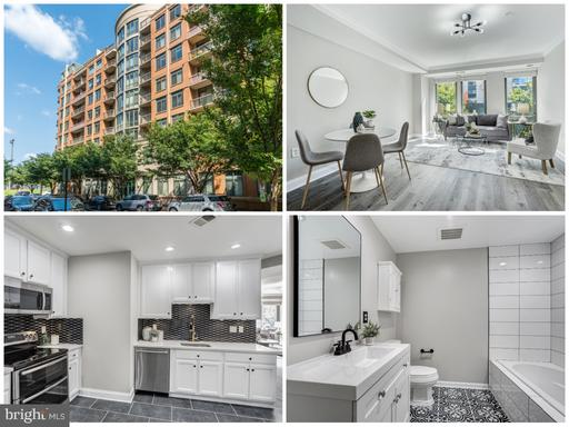3625 10th St N #208, Arlington, VA 22201