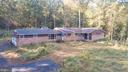 10621 Hunters Valley Rd