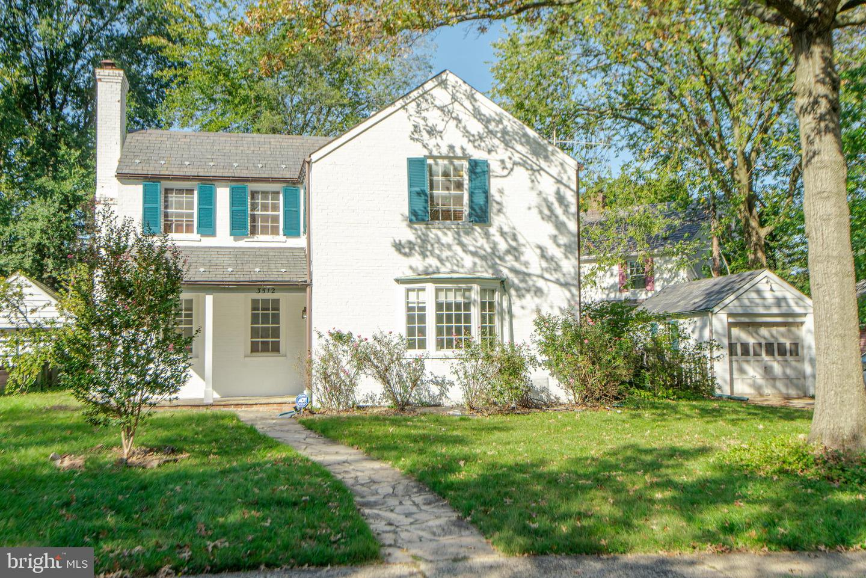 3512 Newland Road   - Baltimore, Maryland 21218