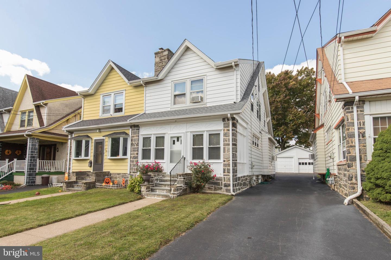 108 Harding Avenue Havertown, PA 19083