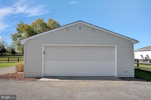 799 Crums Church Rd Berryville VA 22611