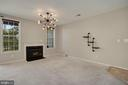 6875 Brindle Heath Way #D