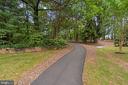 11751 Arbor Glen Way