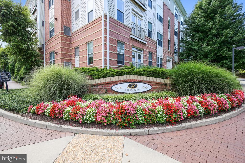 Photo of 9490 Virginia Center Blvd #139