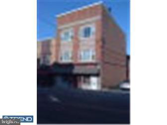 17 E Main Street Schuylkill Haven, PA 17972