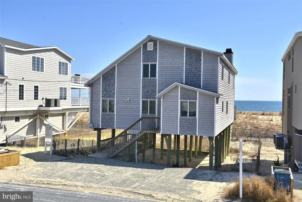 304 N OCEAN DR,South Bethany,DE 19930