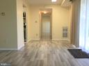 2756 Hollywood Rd #T4