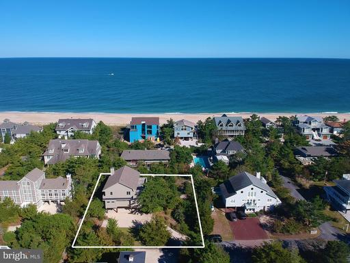 DUNE WAY, NORTH BETHANY Real Estate