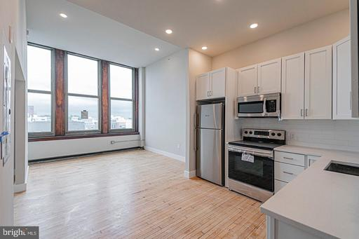 Property for sale at 1300 S 19th St #Unit 309, Philadelphia,  Pennsylvania 19146