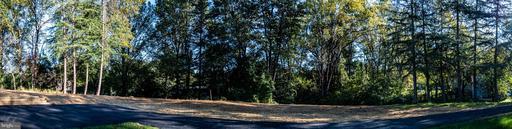 9730 Leesburg Pike Great Falls VA 22066