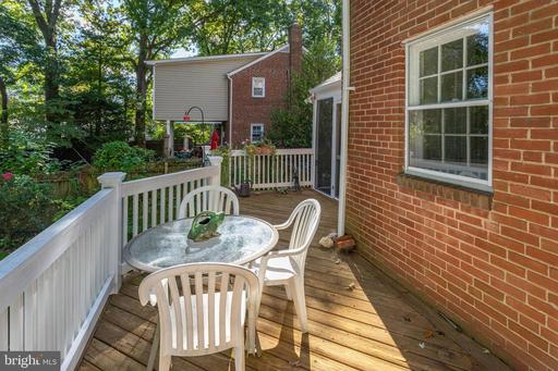 2653 West St Falls Church VA 22046