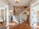 9205 Forest Haven Dr