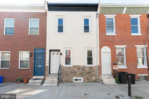 Property for sale at 1612 Latona St, Philadelphia,  Pennsylvania 19146