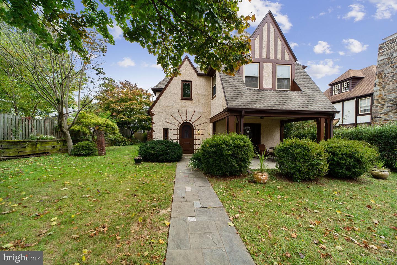 445 Kenwood Road Drexel Hill, PA 19026