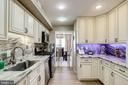 3100 S Manchester St #941