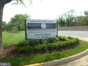 1300 Army Navy Dr #816