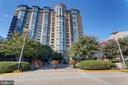 8220 Crestwood Heights Dr #1916