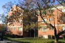 820-B S Washington St #227