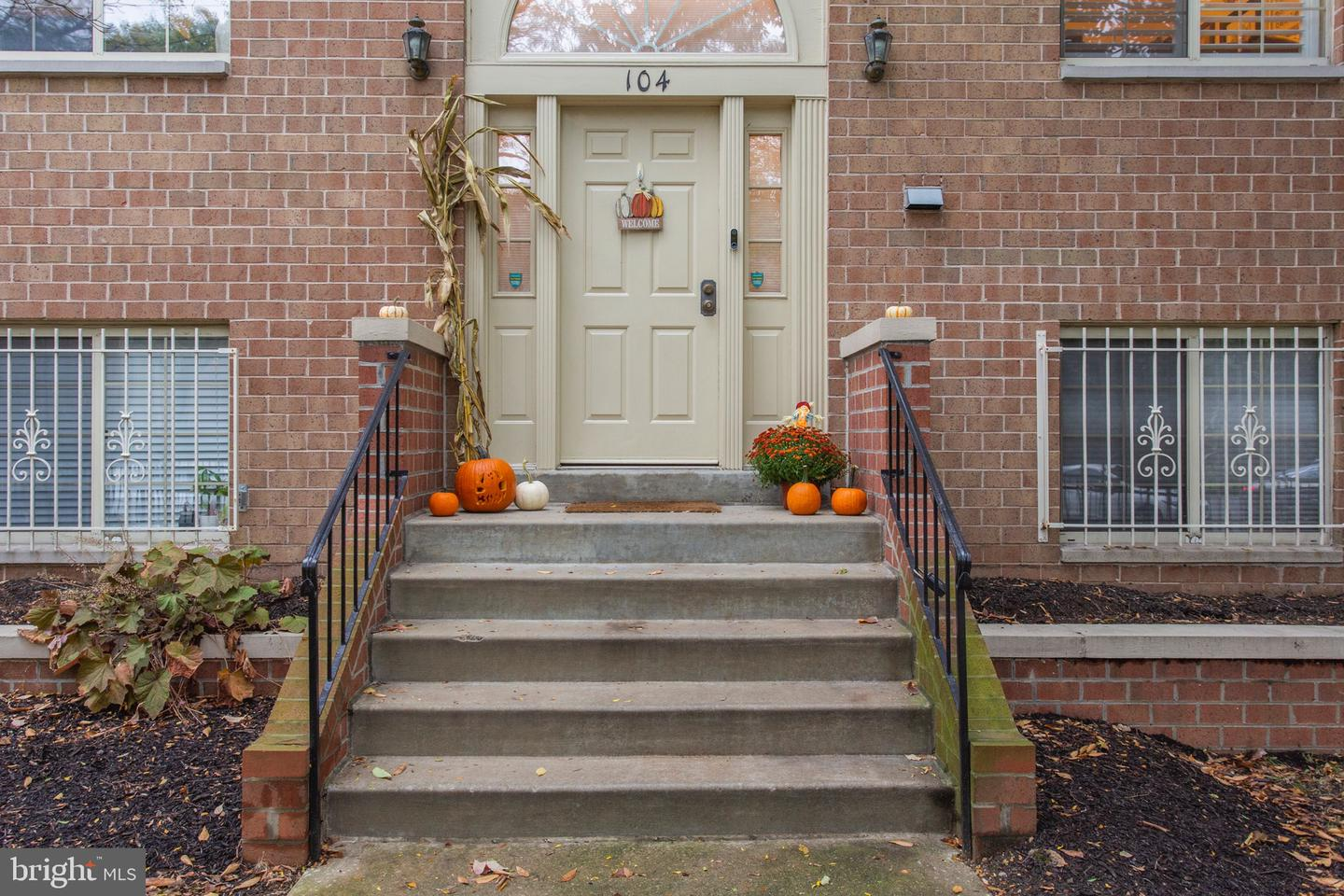 2751 Pennsylvania Avenue UNIT B104 Philadelphia , PA 19130