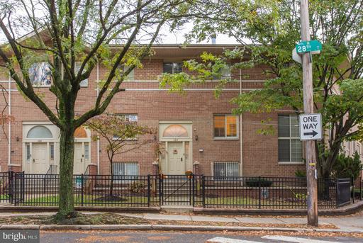 Property for sale at 2751 Pennsylvania Ave #B104, Philadelphia,  Pennsylvania 19130