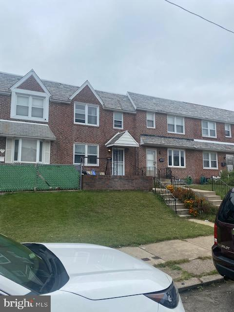 7206 KINDRED ST, Philadelphia PA 19149