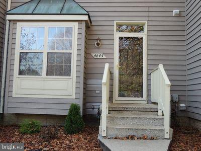 4644 Mews Drive   - Owings Mills, Maryland 21117