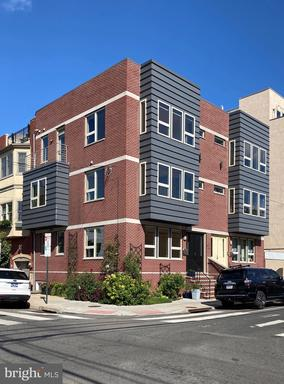 Property for sale at 629-31 S 13th St #A, Philadelphia,  Pennsylvania 19147