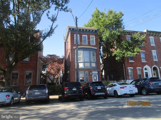 Property for sale at 2214-2216 East York St E, Philadelphia,  Pennsylvania 19125