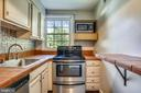 2900 13th Rd S #201