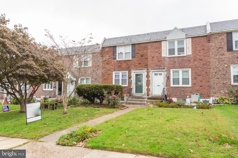 2566 Bond Avenue Drexel Hill, PA 19026